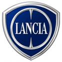 Lancia